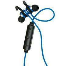 TSCO TH 5317 Bluetooth In-Ear Handsfree